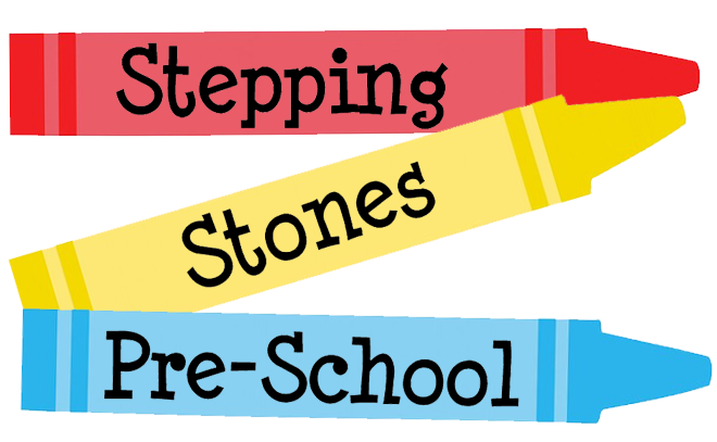 Stepping Stones Preschool Visalia