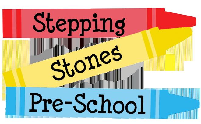Stepping Stones Preschool Visalia
